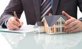 Mudanças na Caixa sobre financiamento de imóveis